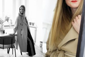 Spruced-MonthlyFavourite-Trenchcoat8