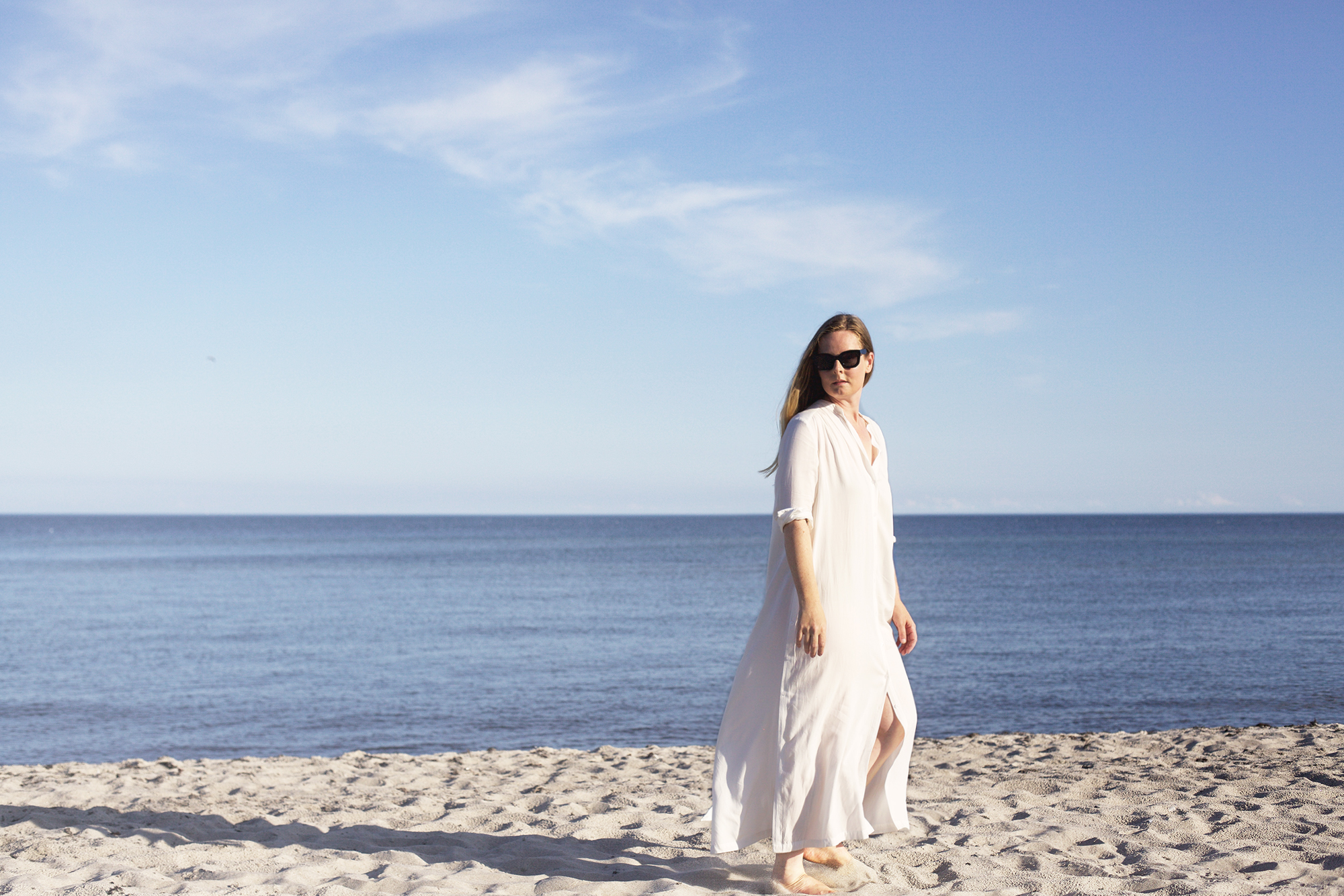 Spruced-WhatIWore-Summer-Rodebjer1