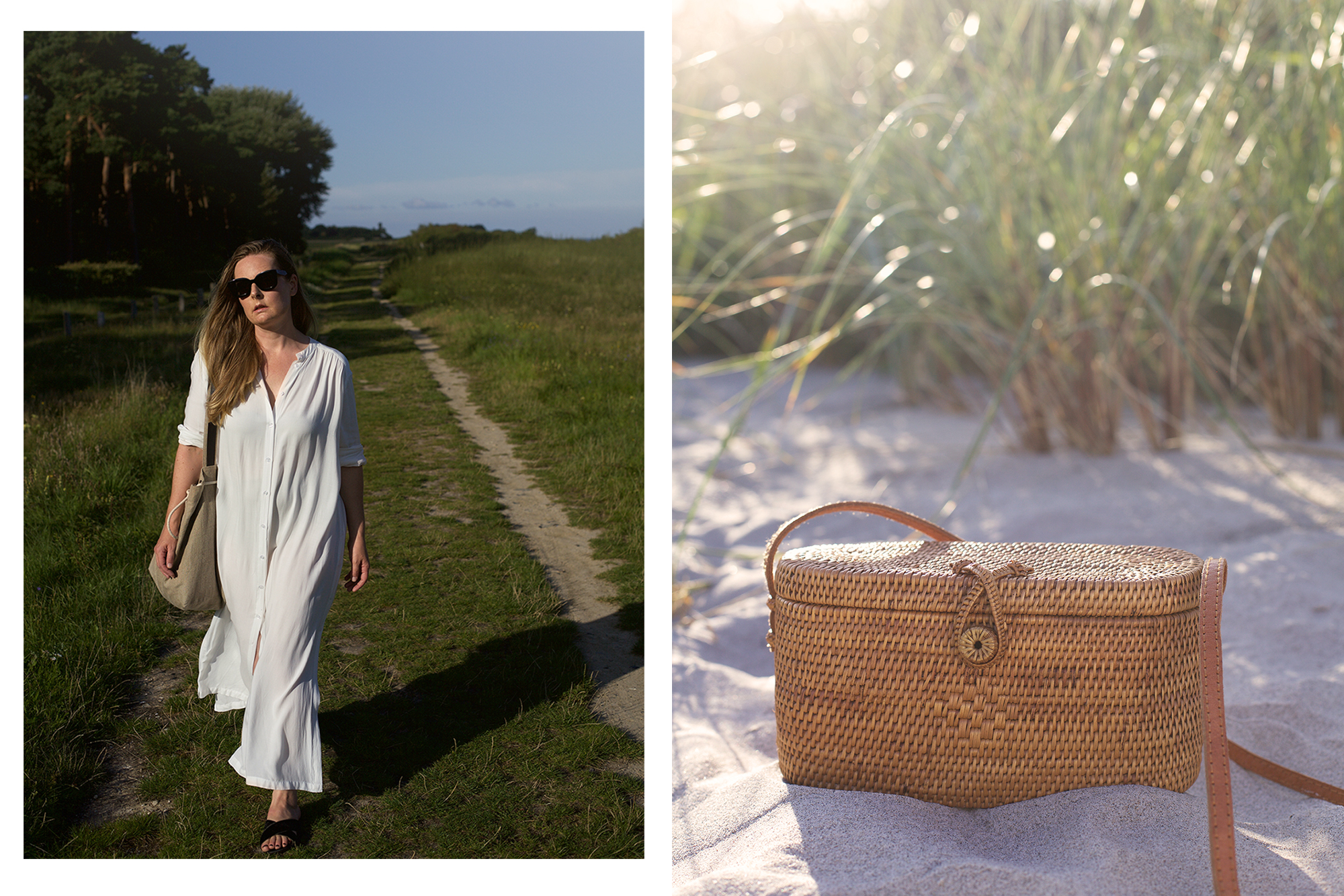 Spruced-WhatIWore-Summer-Rodebjer2