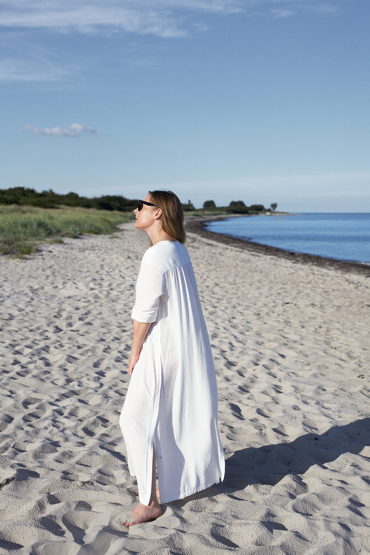 Spruced-WhatIWore-Summer-Rodebjer4