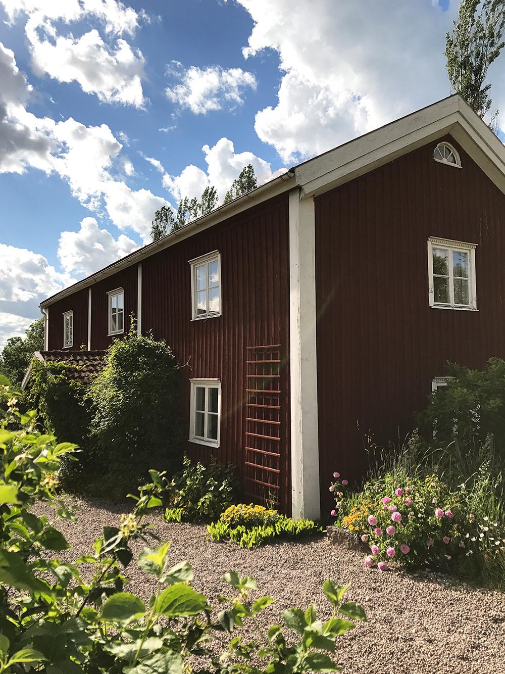 VisitSmåland-Vennebjörke10